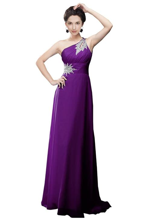 colored prom dresses bridal colored prom dress xcitefun net
