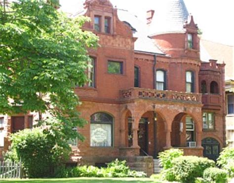 bed and breakfast milwaukee romantic getaway in milwaukee excellent romantic vacations