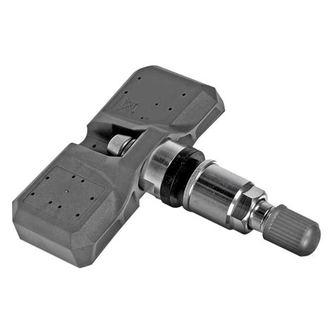 tire pressure monitoring 1994 dodge ram spare parts catalogs dorman 174 tpms sensor