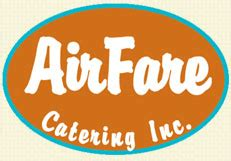 tucson inflight caterers airfare catering