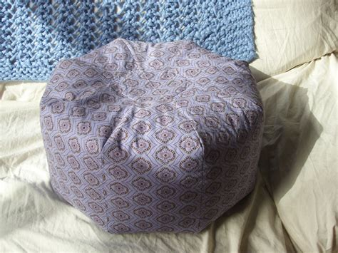 Gum Drop Pillows by Gum Drop Pillow Sewing Projects Burdastyle