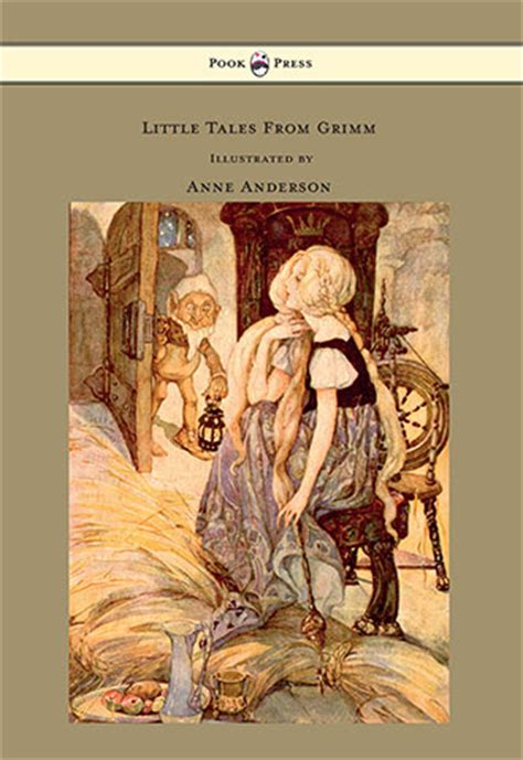 Francis Goble Also Search For Tanglewood Tales Illustrated By Milo Winter