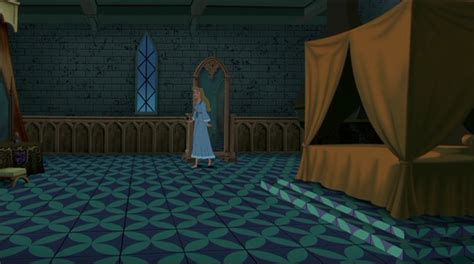 sleeping beauty bedroom which princesses bedroom do you prefer poll results