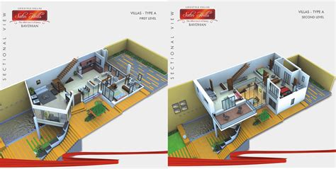 home design 15 x 60 15 x 60 house plans india house plans