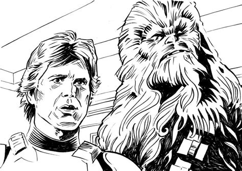 star wars han solo coloring page lego star wars han solo coloring pages sketch coloring