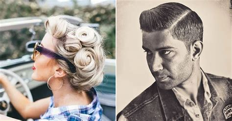 vintage hairstyles and their names can you name these retro hairstyles quizly