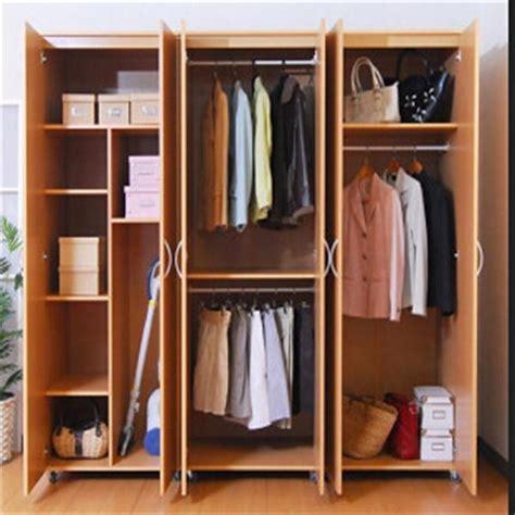 canvas bedroom furniture sets canvas bedroom furniture sets furniture gray bedroom sets artmoon montana large