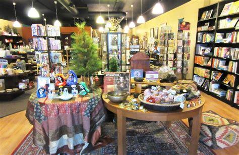 boston tea room ferndale the boston tea room helping guide on their spiritual journey ferndale friends