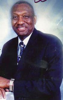 minister charles whetstone obituary davis funeral home al