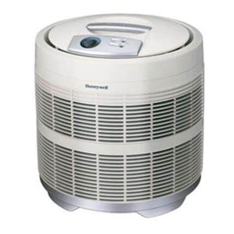 honeywell 5250 best air purifier guides