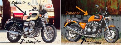 Motorrad Club Würzburg by Snice Riders Motorrad Club Paderborn Siemens Nixdorf