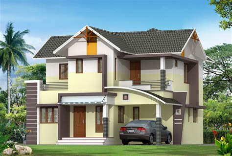 awesome manorama house plans pictures home building