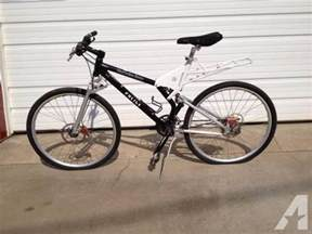 Mercedes Mountain Bike Bicycle Mercedes Bicycle For Sale