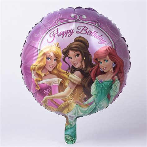Balon Foil Princes Sofia By Esslshop2 disney princess foil helium balloon only 163 2 49