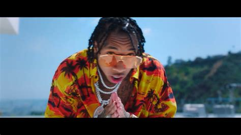 taste tyga hd tyga taste ft offset number1 official video klip hd