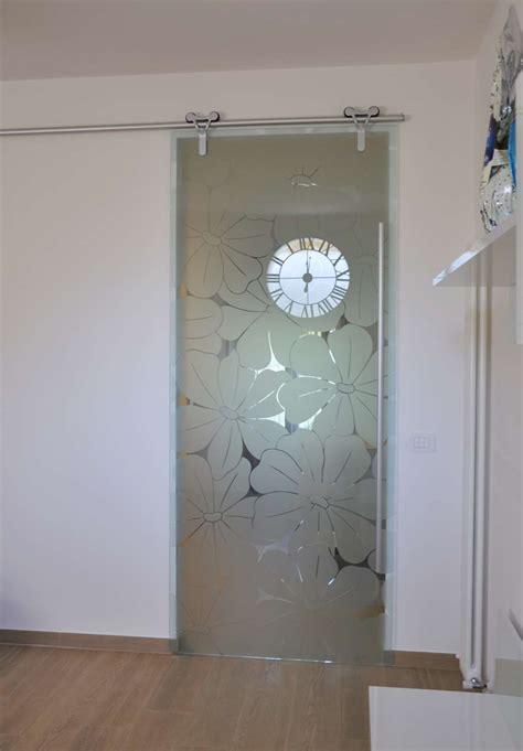 porte vetro scorrevoli esterno muro prezzi porte a vetro scorrevoli esterno muro prezzi cerca con