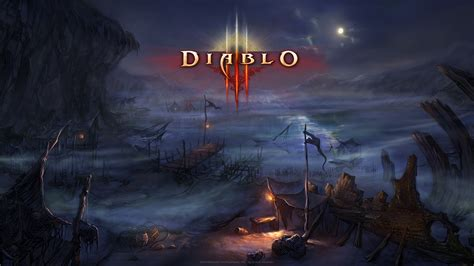 wallpaper hd 1920x1080 blizzard wallpapers media diablo iii