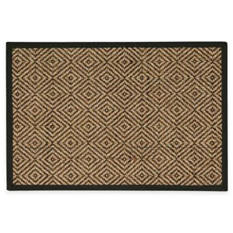 westwood accent rug westwood accent rugs www bedbathandbeyond com