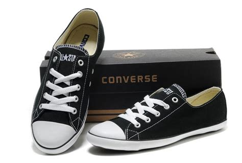 Converse All Brown Series ixnm401786 wholesale price converse chuck all