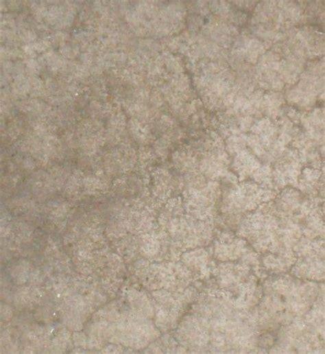 Spachtelboden Auf Fliesen by Fugenloser Spachtelboden Keramik Loft Gmbh Fliesen