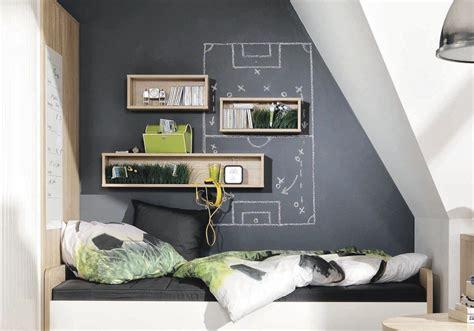 tafelfarbe schlafzimmer ideen tafelfarbe im jugendzimmer definitiv eine coole idee
