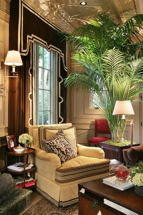 download colonial interior widaus home design 64 best images about mixing upholstery fabric on pinterest