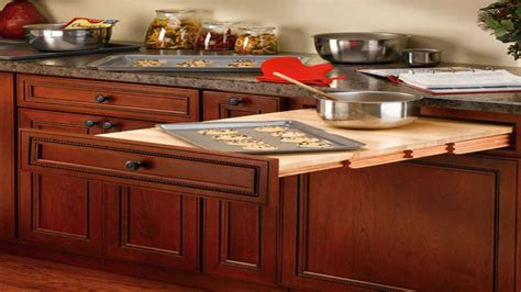 kitchen table with cabinets kitchen cabinet organizers pull out kitchen cabinet with