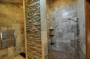 Amazing Bathroom Designs Bathroom Design Ideas Dgmagnets Com