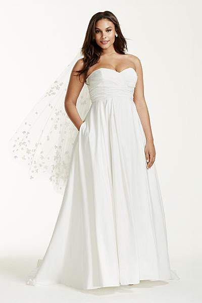 wedding dresses on a budget canada colored wedding dresses canada bridesmaid dresses