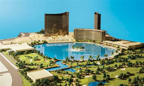 design your own home las vegas steve wynn says he s obsessed with his new project