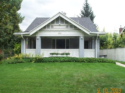 small bungalow small bungalow house plans bungalow house plans