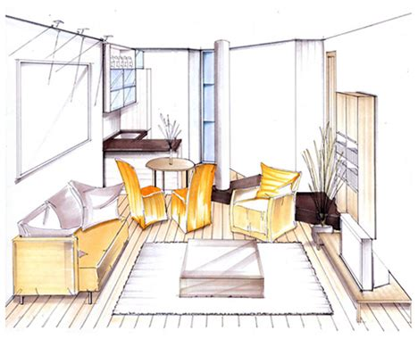 how to be interior designer interior designer
