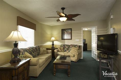 3 bedroom myrtle beach rentals three bedroom two bath country club villas myrtle