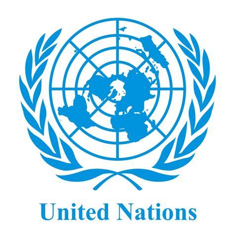 Indonesia Unite Logo 3 logo vector gratis logo pbb