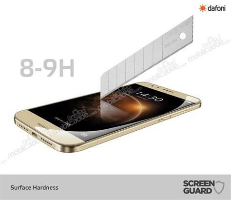 Premium Tempered Glass Zenfone Laser 55 dafoni huawei g8 tempered glass premium ekran koruyucu