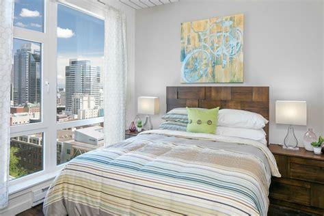 housing in portland multi family residential innotech windows doors