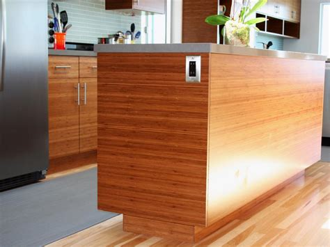 kitchen island outlets sophisticated eco friendly kitchen catherine nakahara