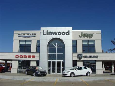 Truck Accessories Paducah Ky Linwood Paducah Ky 42001 Car Dealership And Auto