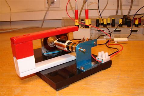 electromagnetic induction lab electromagnetic induction lab 28 images electromagnetic induction faraday s electromagnetic