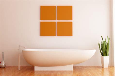 deko ideen für bad badezimmer wellness badezimmer modern wellness