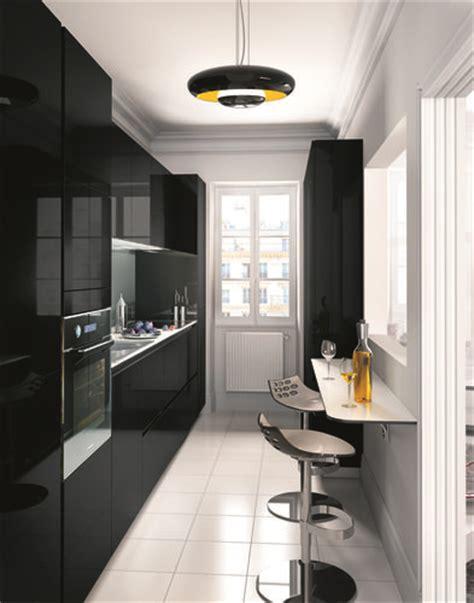 cuisine am駻icaine petit espace cuisine en u cuisine en l cuisine en g faire