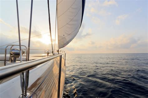 sailboat insurance 5 things to know about sailboat insurance casey
