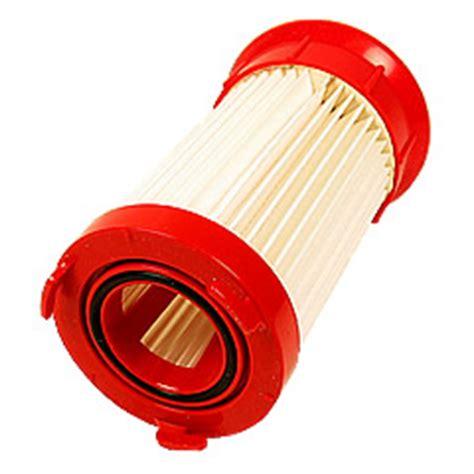 ge vacuum cleaner dust cup hepa filter