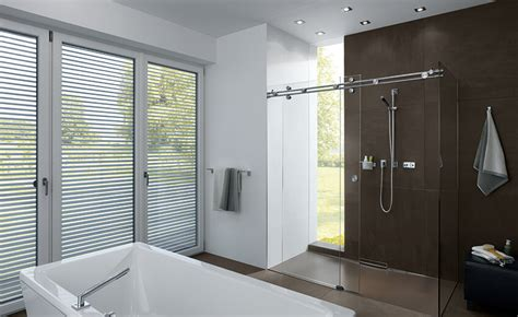 Design Your Bathroom Online by Paulmann Buy Lamps Amp Luminaires Online From The