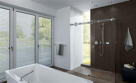 Led Einbauleuchten Für Badezimmer by Led Einbauleuchten Badezimmer Beautiful Home Design