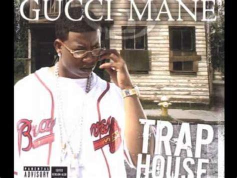 gucci mane trap house 4 gucci mane trap house real version youtube