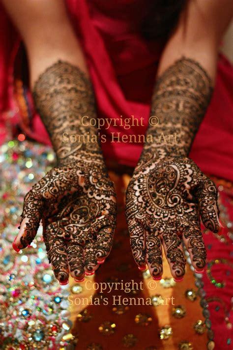 nusrat henna mehndi tattoo artist toronto on 84 best bridal henna mehndi designs images on