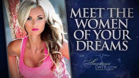anastasiadate mobile app anastasiadate mobile dating app promo