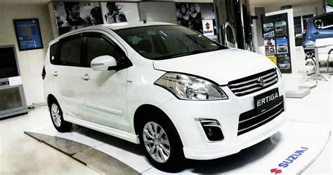 Kamera Parkir Mundur Untuk Suzuki Ertiga promo mobil suzuki baru promo suzuki ertiga ga gl gx
