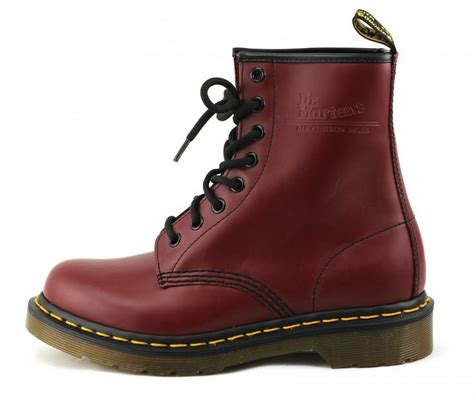 Dr Faris Low Boots 202 best 25 doc martens ideas on oxblood dr